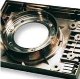Metallisation 3838